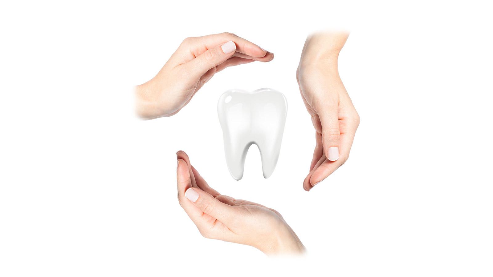 دندانپزشکی خانواده